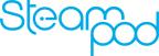 steampod_logo