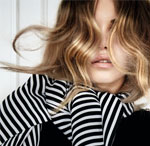 instant-highlights-loreal